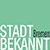 STADTBEKANNT Bremen
