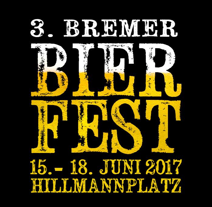3. Bremer Bierfest