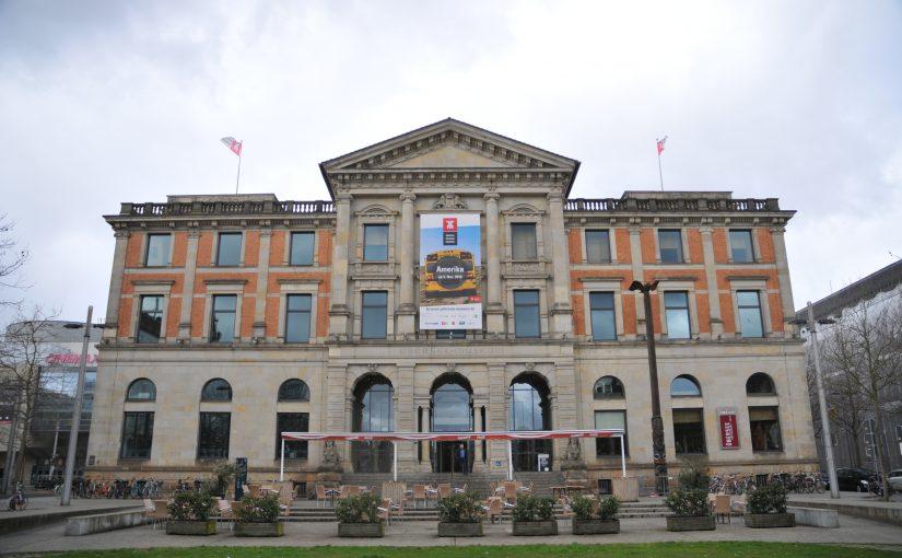 Überseemuseum Bremen (c) STADTBEKANNT Zander