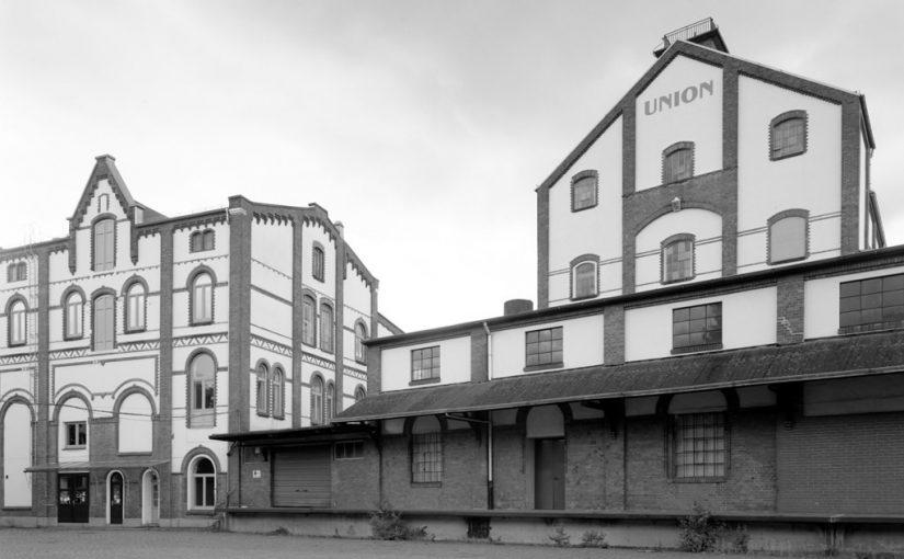 Union Brauerei früher (c)brauerei-bremen.de